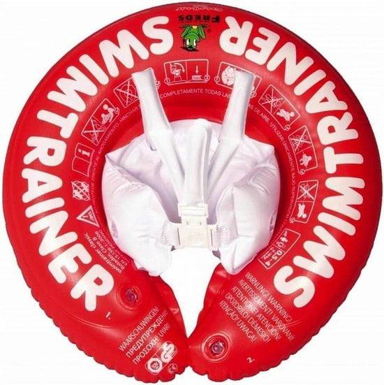 Fred's Swimtrainer