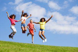 Het leukste zomerspeelgoed voor de warme en koude zomerse dagen vind je bij spelenspeelgoed.nl